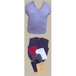 FABIO-2- triko bez rukávů -...