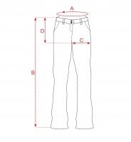 schema_kalhot