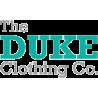 The Duke Clothing Co.